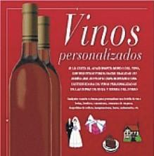 Personal Wines