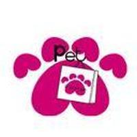 Franquicias Petaporter Tiendas de perros, complementos, salon de belleza...