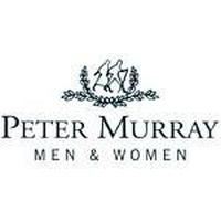 Franquicias Franquicias Peter Murray Moda Hombre-Mujer