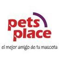 Franquicias Pets Place Animales/Mascotas