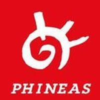 Franquicias Phineas Moda joven. Ropa y complementos.