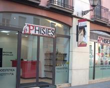 Phisies