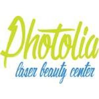 Franquicias Franquicias Photolia Láser Center  Depilación láser y eliminación de tatuajes