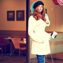 Franquicia un establecimiento de hostelería original con Picadilly Coffee