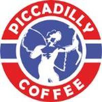 Franquicias Franquicias Piccadilly Coffee Hostelería