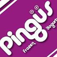 Franquicias Franquicias Pingüs Frozen Yogurt Restauración - yogurterías