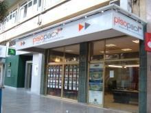 Pisopack cumple su cuota trimestral de aperturas