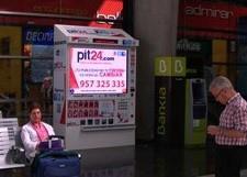 Pit 24
