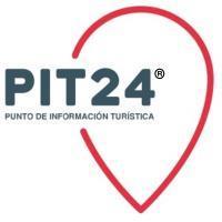Franquicias Franquicias Pit 24 Instalación de puntos de información turística 24 horas