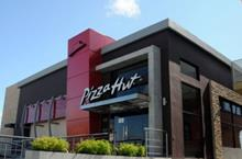 Cuánto cuesta franquiciar un local de Pizza Hut