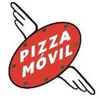 Franquicias Franquicias Pizza Móvil Restauración