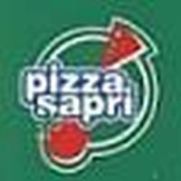 Franquicias Franquicias Pizza Sapri Servicio de pizzas a domicilio