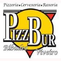 Franquicias Franquicias Pizzbur La Gran Cervecería Pizzería