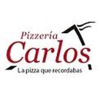 Franquicias Franquicias Pizzerías Carlos Restaurantes pizzerías