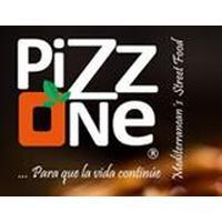 Franquicias Pizzone Restauración / Pizzería