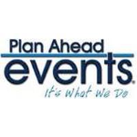 Plan AheadEvents Gestión integral de servicios de producción y organización de eventos