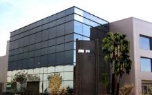 Mallorca punto de encuentro para las agencias del Grupo Plantour