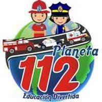 Franquicias Franquicias Planeta 112 Parques infantiles de ocio educativo