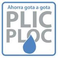 Plic Ploc Instalación de fuentes de agua