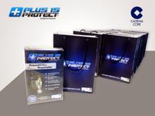 Franquicia con Plus15Protect tu negocio de éxito