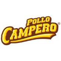 Franquicias Franquicias Pollo Campero Restaurante de servicio rápido especializado en productos de pollo