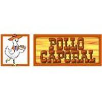 Franquicias Franquicias Pollo Caporal Restaurante especializado en pollos