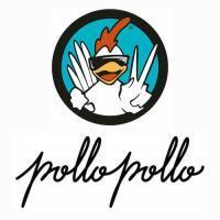 Franquicias Franquicias Pollo Pollo Restaurantes especializados en pollo