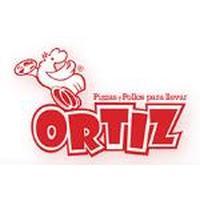 Franquicias Franquicias Pollos y Pizzas Ortiz  Comida preparada para llevar