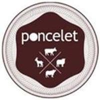 Franquicias Franquicias Poncelet Cheese Tavern Restauración - Tabernas especializadas en quesos