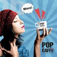Franquicias Franquicias Pop Caffè Puntos de venta de cápsulas de café