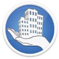 En Tu Mano Servicios especializados Portal web y aplicación móvil sobre tu ciudad