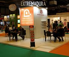 Galicia se incorpora a la red de medios on-line de Portaldetuciudad.com