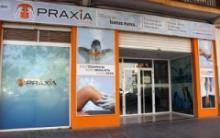 Praxia Body Repair