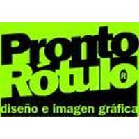 Franquicias Pronto Rótulo Publicidad a través del diseño gráfico aplicado a vehículos o elementos estáticos