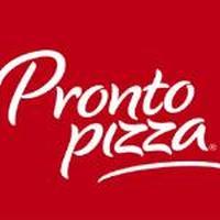 Franquicias Franquicias ProntoPizza Restaurante con entrega a domicilio de pizza, burger, bocatas y ensaladas
