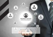 Property Buyers by Somrie