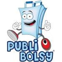 Publibolsy Publicidad y Marketing
