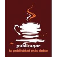 Publisugar – la publicidad más dulce -  Publicidad