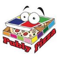 Franquicias Franquicias Publypizza Primera franquicia de publicidad en cajas de pizza
