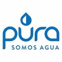 Franquicias Pura Productos y servicios para tratamiento de Agua