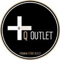 + Q OUTLET  Tiendas de moda outlet