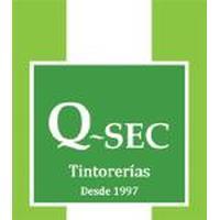 Franquicias Franquicias Q-sec Tintorerías Tintorerías en franquicia de precio único