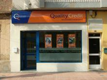 Quality Credit, Financiar a la medida
