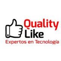 Franquicias Franquicias Quality Like Informática / Ventas