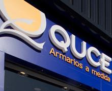 Quce abre en Churriana el segundo establecimiento de la marca en Málaga