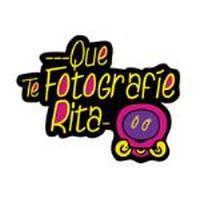 Franquicias Que te Fotografíe Rita Alquiler Fotomatón