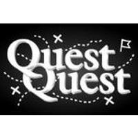 Franquicias Franquicias Quest Quest  Juego de scape room