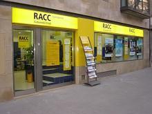 TAPASBAR fideliza a los socios del RACC incentivando su consumo en los restaurantes de la red