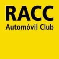 Franquicias Franquicias RACC Seguros, viajes y todo aquello relacionado con el concepto de la movilidad