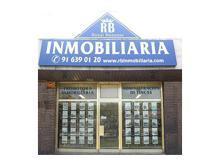 RB Inmobiliaria